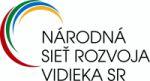 Logo NSRV