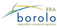borolo.sk